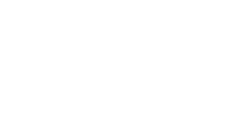 Careers Office Of The Information And Privacy Commissioner For Bc