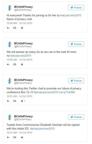 privacyaccess2015 twitter chat.JPG (2)