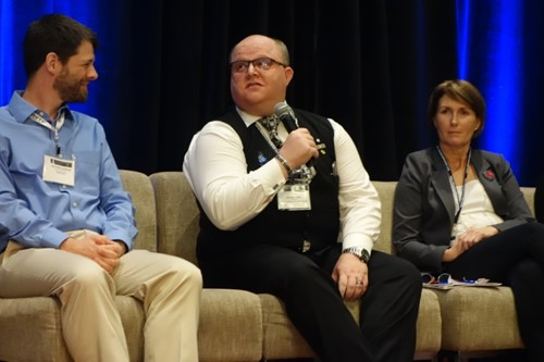 darren cyberbullying panel.jpg