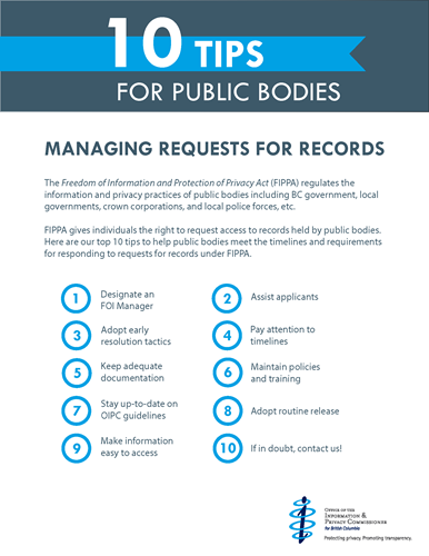Pages from GD tips for pbs managing requests for records.png
